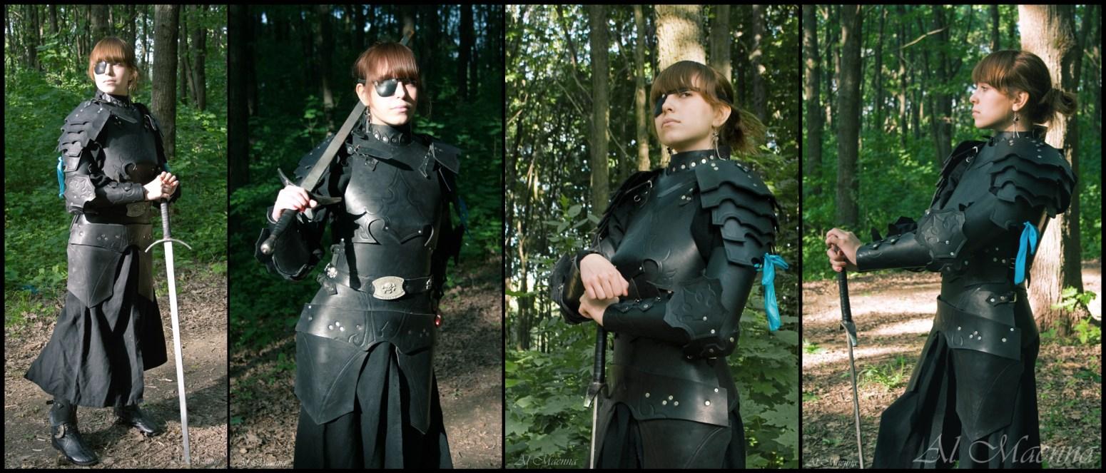 female_dark_leather_armor_by_shattan