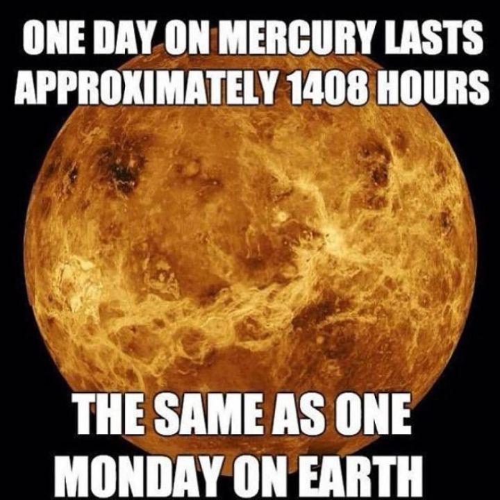 one day on mercury.jpg