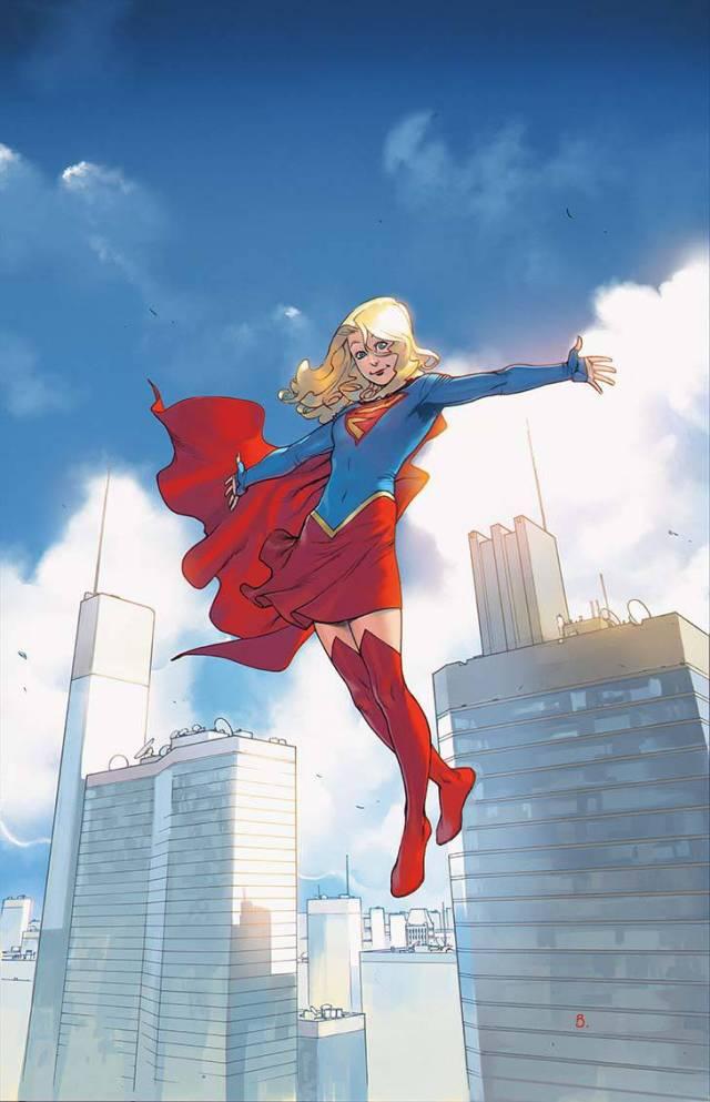 supergirl wants hugs.jpg