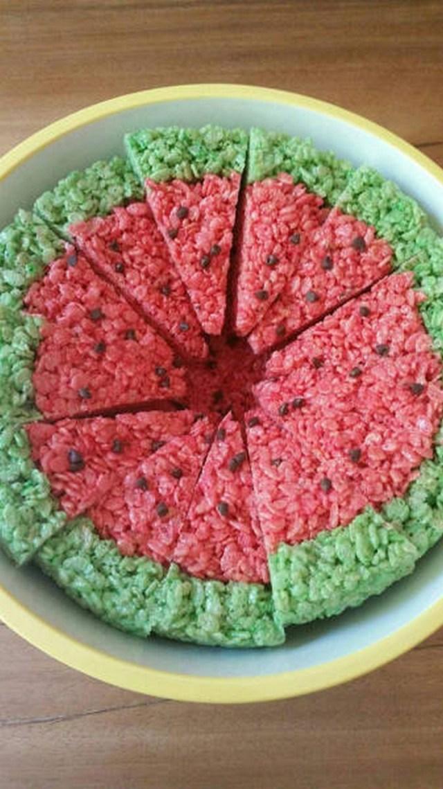 watermellon rice krispy treats.jpg
