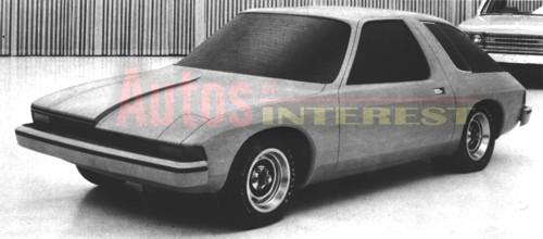 1975-amc-pacer-clay-model-10-1972-04-24-med