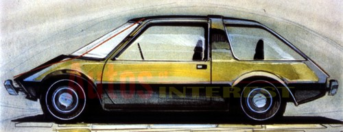 1975-amc-pacer-early-concept-sketch-5-med