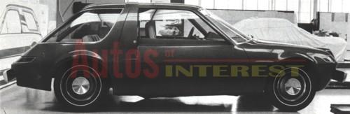 1975-amc-pacer-fiberglass-mockup-2b-1972-05-med