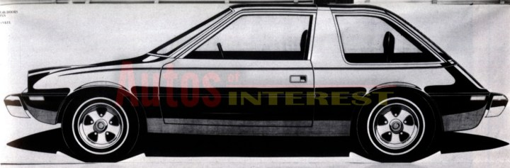 1975-amc-pacer-full-size-tape-drawing-1971-09-01-5