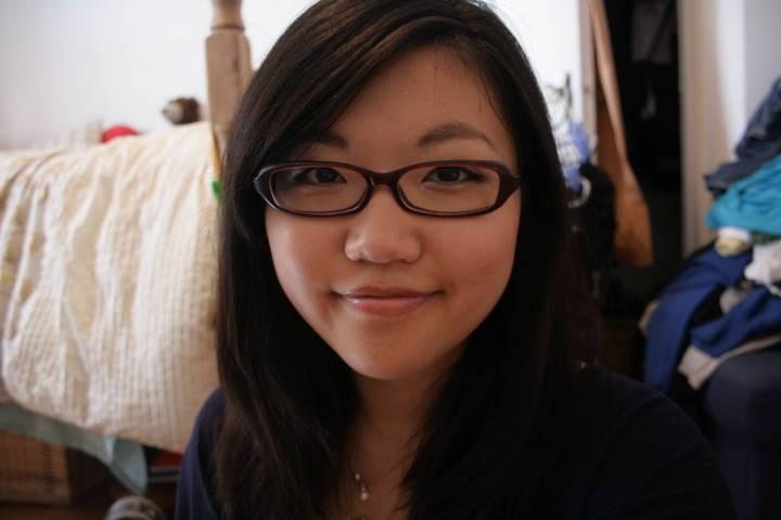 Cutie in glasses.jpg