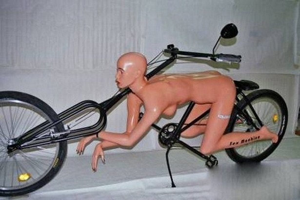 inventive-bicycle-modifications-08