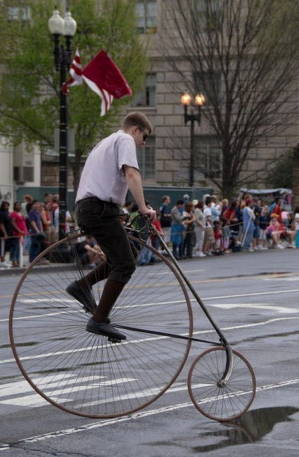 inventive-bicycle-modifications-14