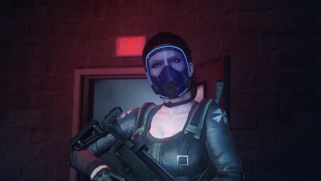 Resident Evil Operation Raccoon City Lupo.jpg