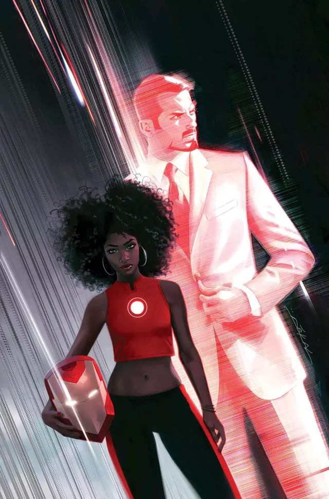 The new Iron Man.jpg