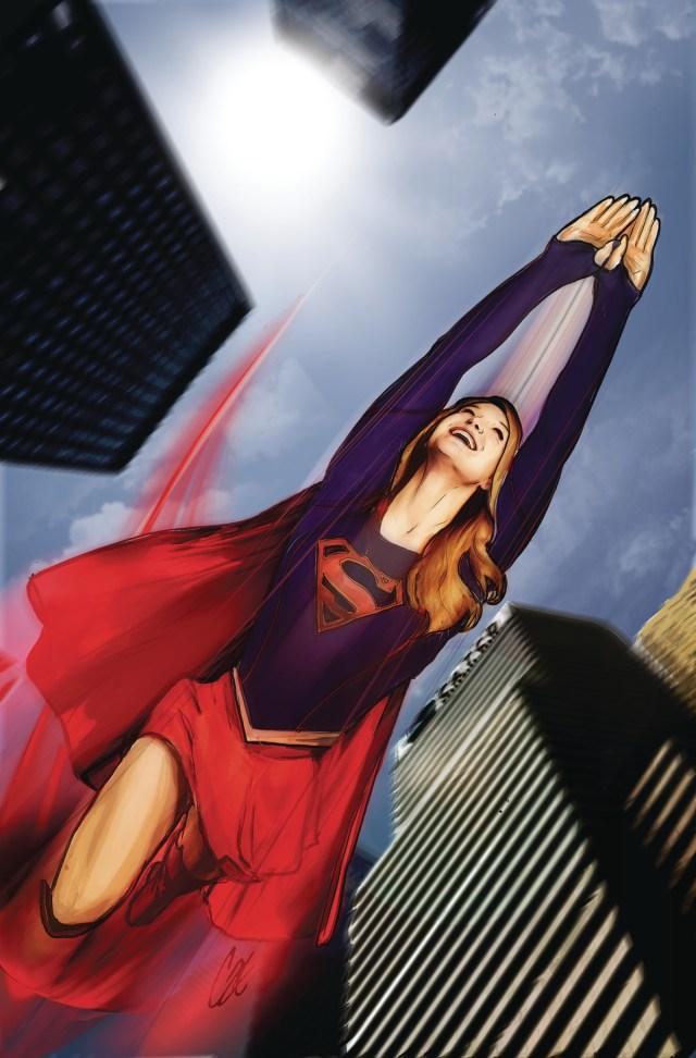 adventures of supergirl.jpg