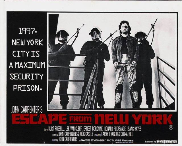 escape-from-new-york-1