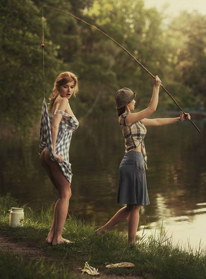 fishing mishap.jpg