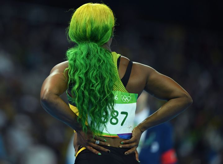 green haired Olympian.jpg