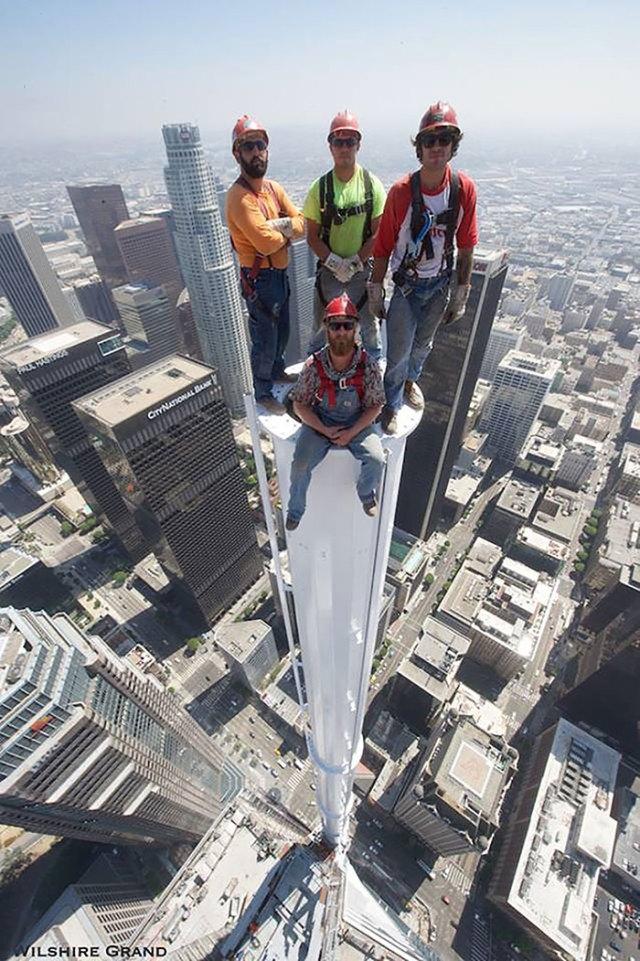 tower top selfie.jpg
