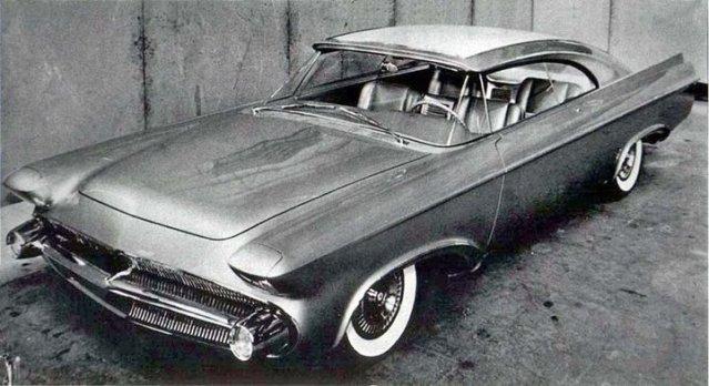1956-chrysler-norseman