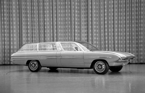 1964-ford-aurora-concept