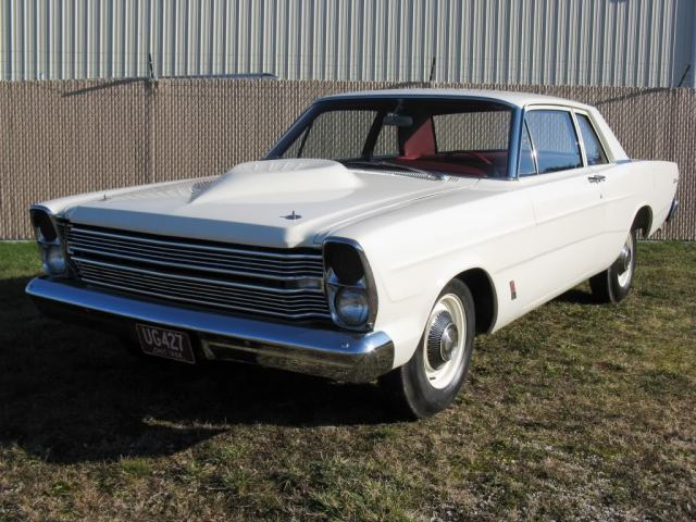 1966-ford-galaxie-427-lightweight