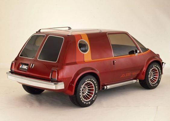1978-amc-am-van-concept