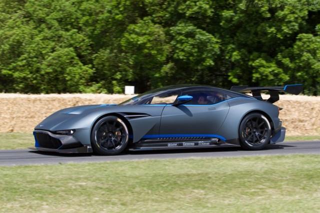 An Aston Martin Vulcan.jpg