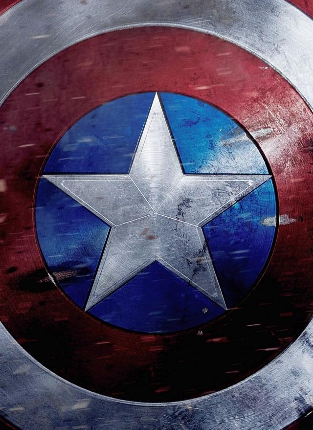 Captain America Shield.jpg