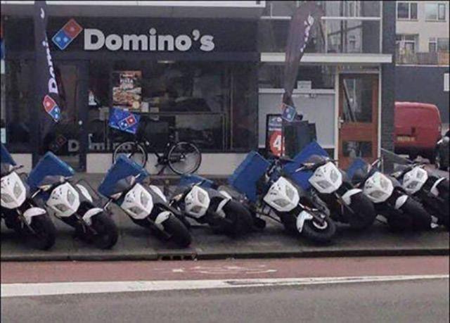 Domino's Bikes.jpg