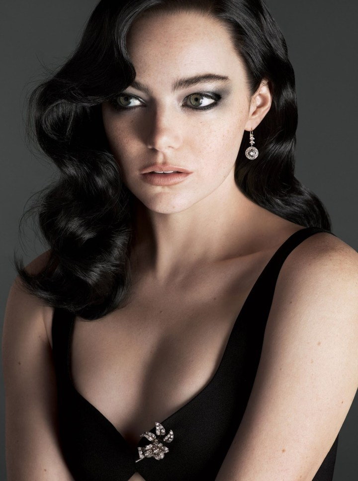 Emma Stone with dark hair.jpg