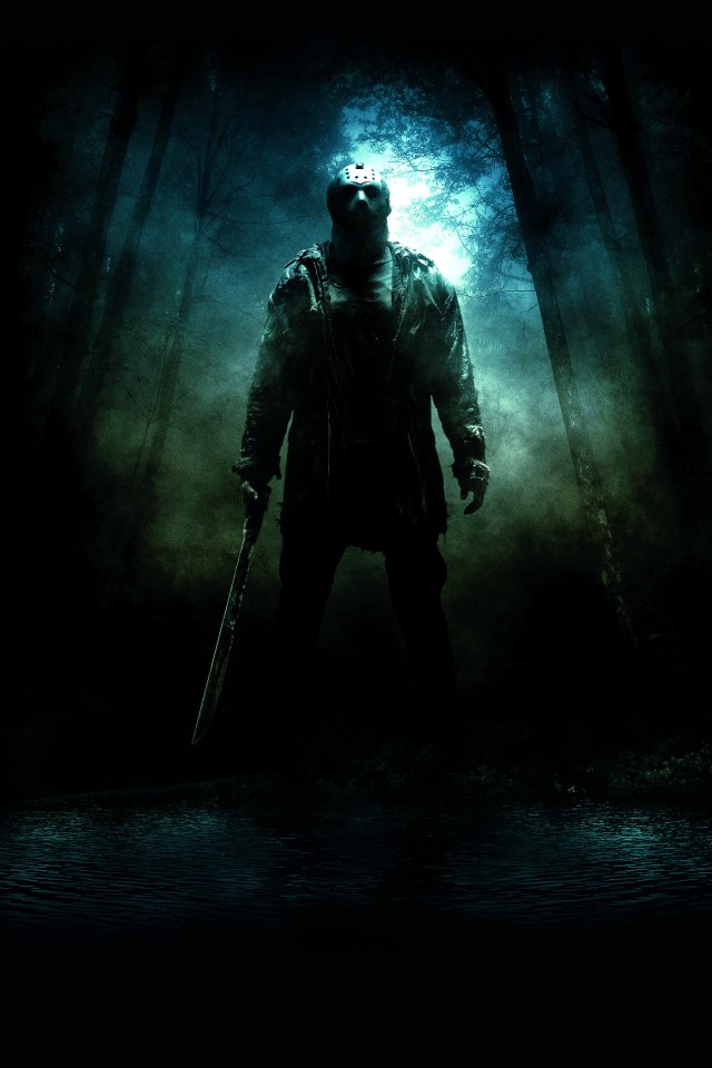Friday The 13th.jpg