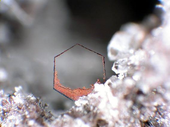hematite8