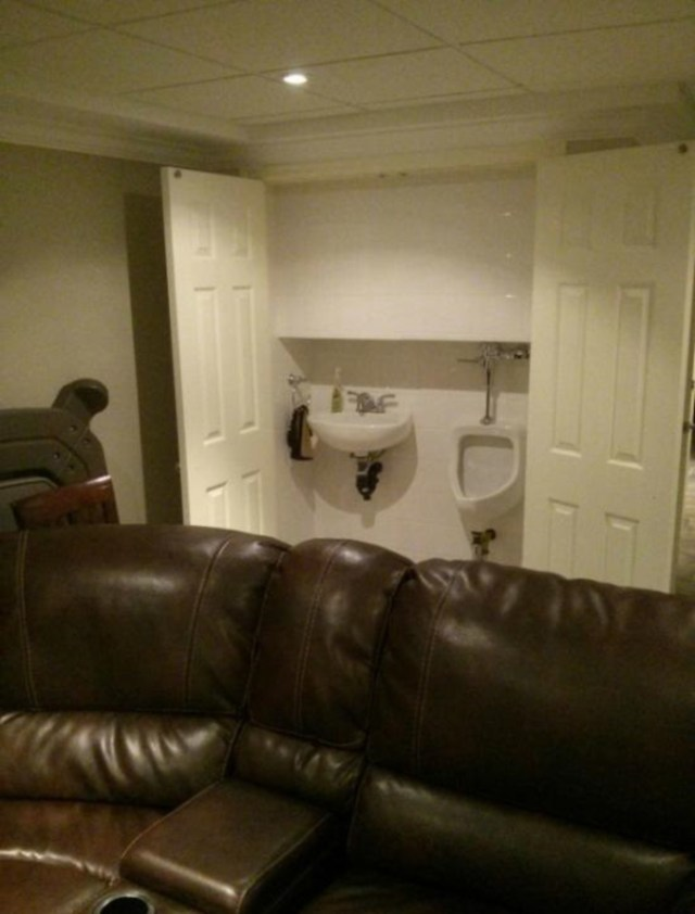 Home Theater Bathroom.jpg