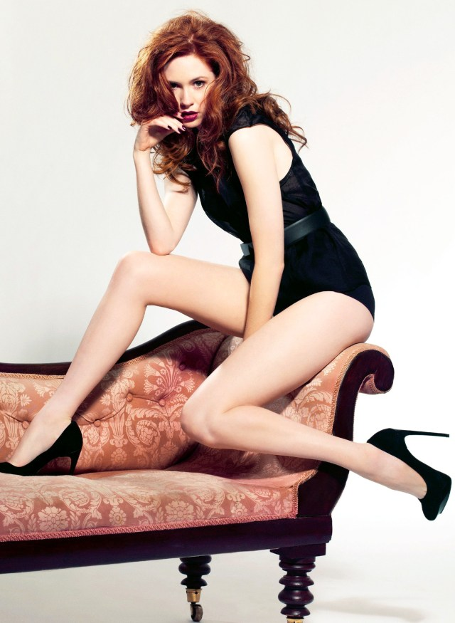Karen Gillan on a couch.jpg