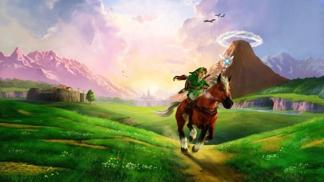 Link on a horse.jpg