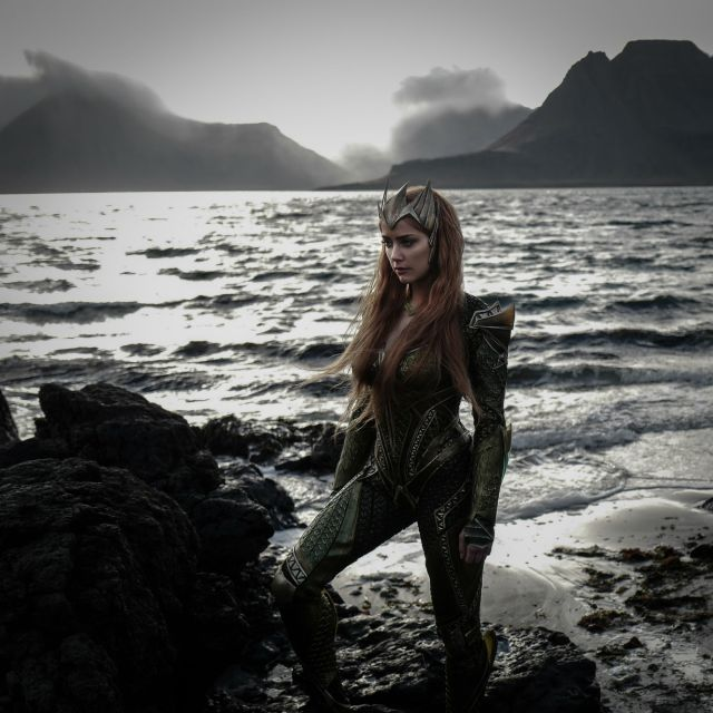 Official picture of Amber Heard as Aquaman's wife, Mera.jpg