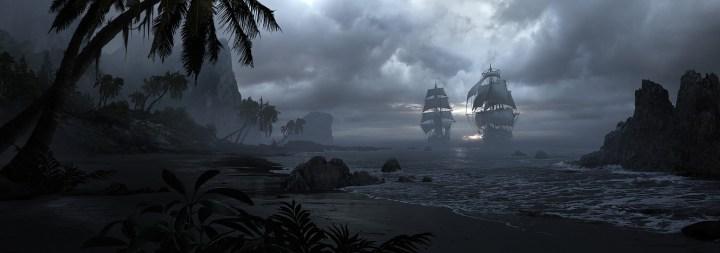 Ships in the harbor.jpg