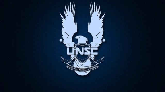 UNSC Wallpaper.jpg