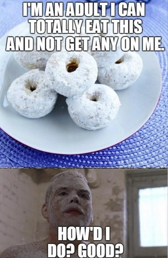 adult donut situation.jpg