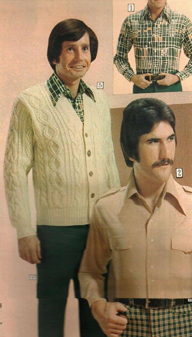 funny-1970s-mens-fashion-14-58088337376bd__700