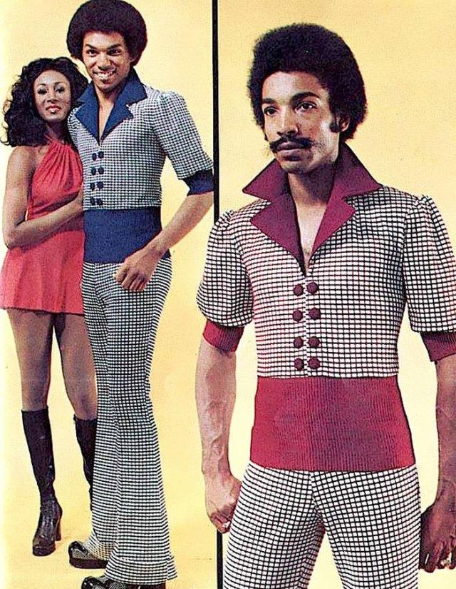 funny-1970s-mens-fashion-33-580883779d0bc__700