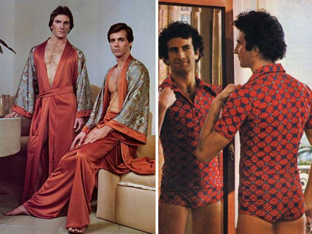funny-1970s-mens-fashion-47-580883a03eca8__700