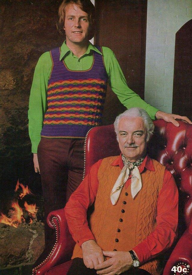 funny-1970s-mens-fashion-49-580883a55cd90__700