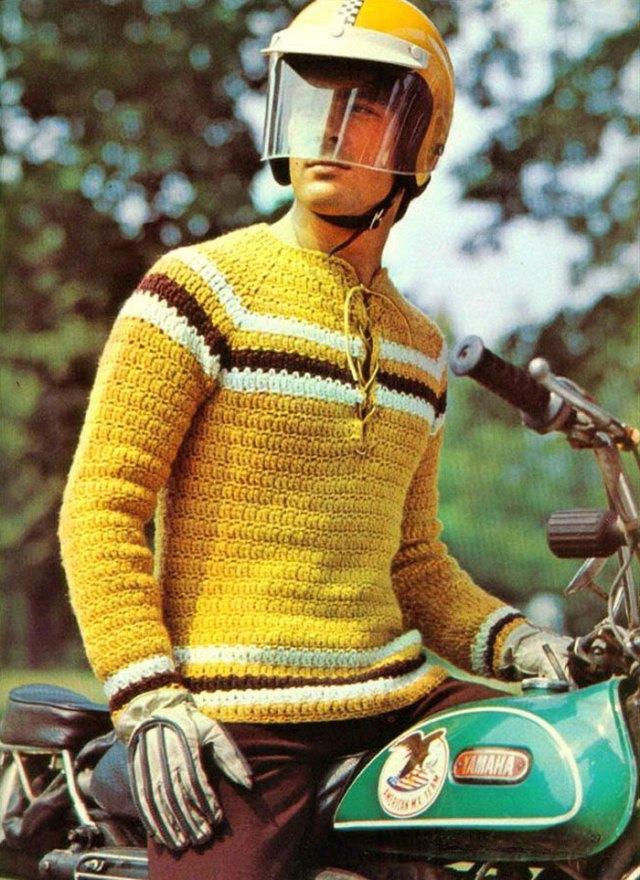 funny-1970s-mens-fashion-5808854320acc__700