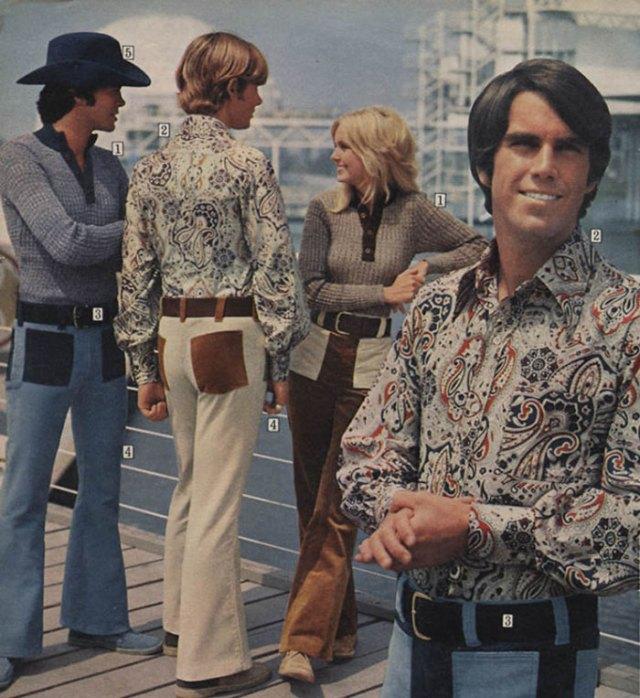 funny-1970s-mens-fashion-59-580883c340ddf__700
