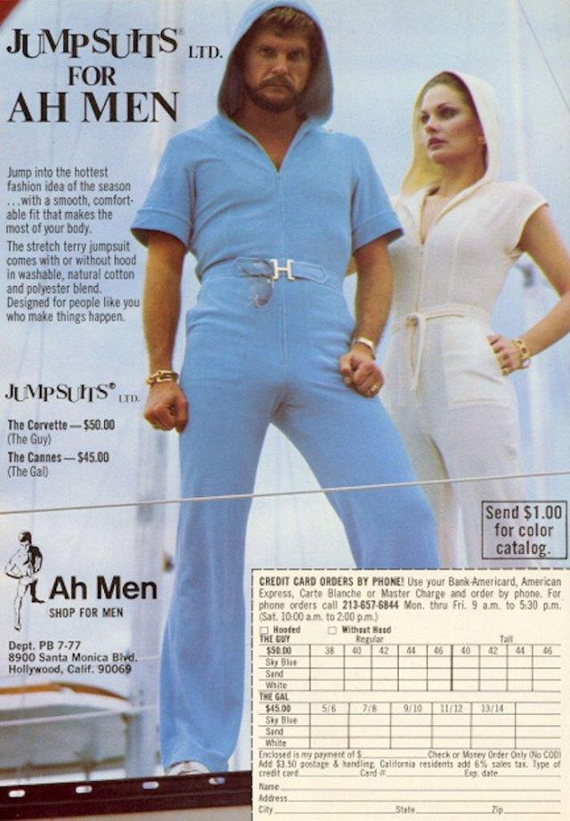 funny-1970s-mens-fashion-62-580883cbef26d__700