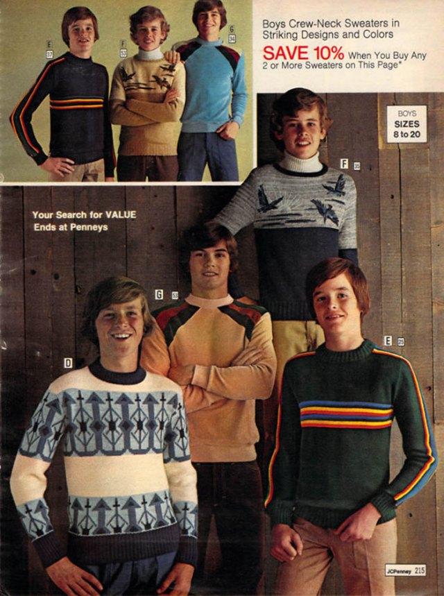 funny-1970s-mens-fashion-68-580883da4b1be__700