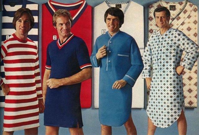 funny-1970s-mens-fashion-75-580883ee948e1__700