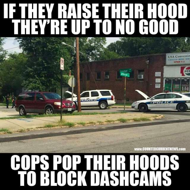 if they raise their hood they're up to no good.jpg