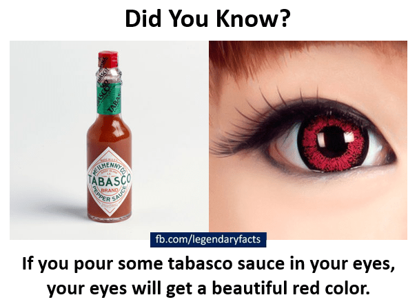 red eye information.png