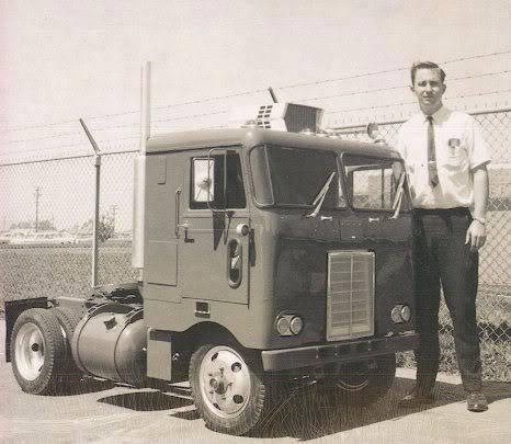 scale-truck