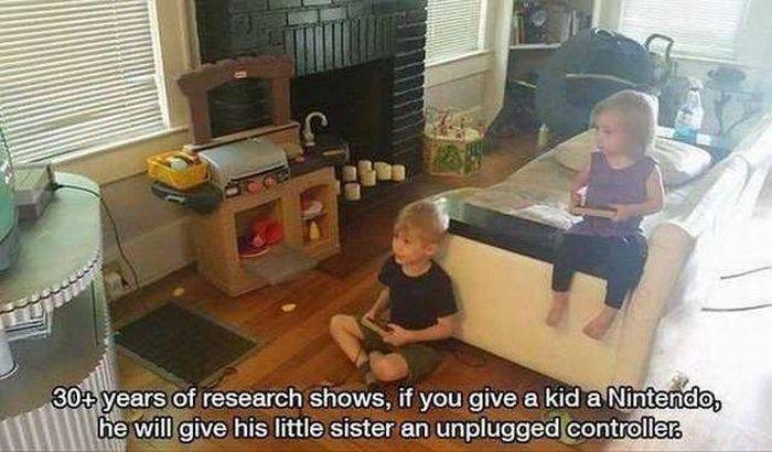 sibling gaming controler rules.jpg
