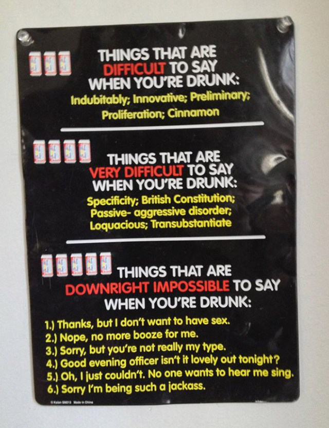 things that are difficult to say when you're drunk.jpg