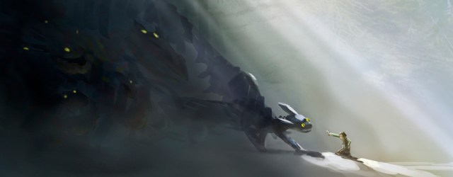 toothless from the shadows.jpg